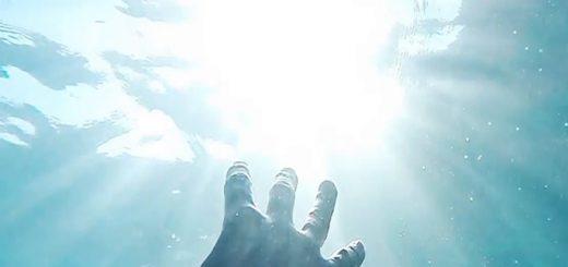 معرفی کتاب: مرگ پایان هشیاری نیست